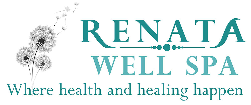 Renata Well Spa