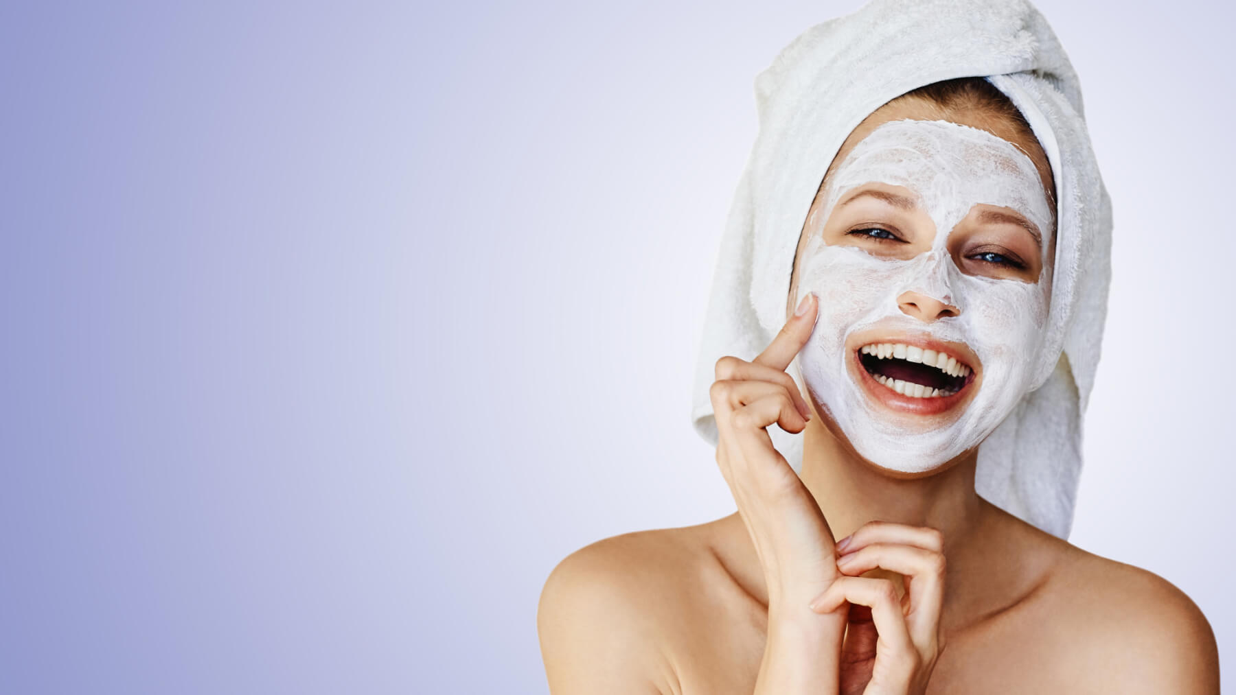 Treat Yourself! 7 Awesome Health Benefits of Facials for Your Skin