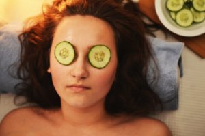 How Often Should You Get a Facial? The Down Low on Great Skin